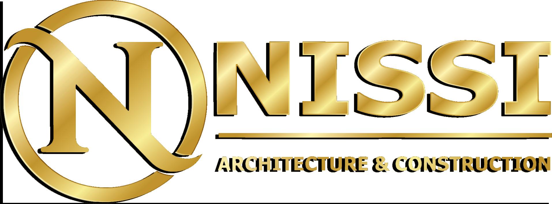 Kiến Trúc & Xây Dựng NISSI